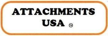 Attachments USA